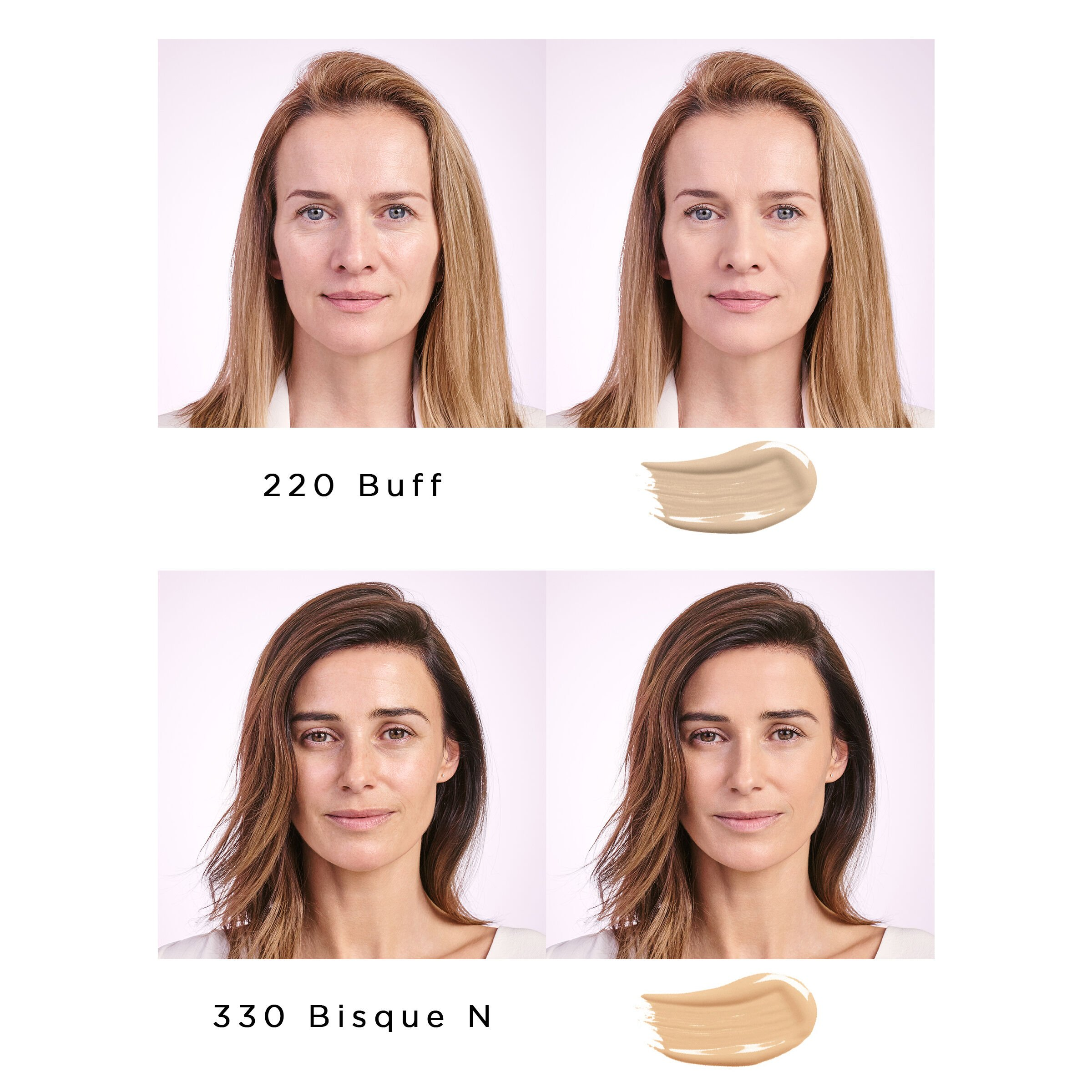 Rénergie Lift Makeup Foundation FPS 27